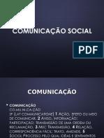 UNID 1 - COM SOCIAL - CONCEITOS BASICOS.ppt