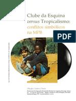 Clube_da_Esquina_versus_Tropicalismo_con.pdf