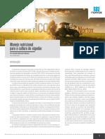 nutrifiologia do algodoeiro.pdf