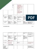 e5-schedule.doc