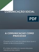 UNID 1 - COM SOCIAL - CONCEITOS BASICOS- 2PARTE.ppt