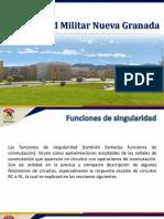 Circuitos Clase 15.pdf