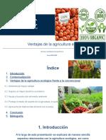 Agricultura Ecológica_Darío Kudelski García
