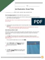 Copy of OceanTidesSE.docx