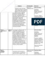 cronograma actividades (1) (1)