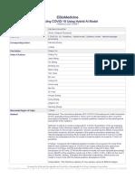 SSRN-id3555202.pdf