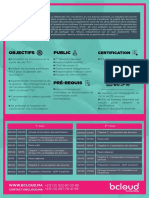 Formation ITIL® Foundation.pdf