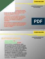 E215 - Eletricidade geral