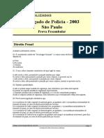 Delegado SP 2003.pdf