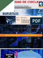 bursatiles-expo.pptx