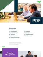 enterprise_solution_capabilities_guide_fr