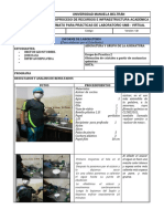 informe laboratorio  azucar  sulfato (1)