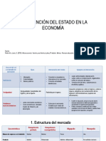 1-Intervencion-estado-economia