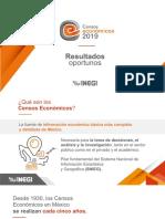 pro_ce2019.pdf