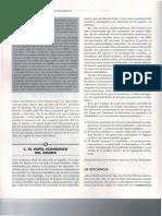 1-El-papel-economico-del-Estado.pdf