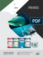 Lâmina Promocional Peixes_web