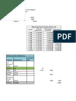 analisis economico.xlsx
