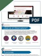 presentacion-de-observatorio-regionales-octubre-2019