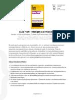 guia-hbr-inteligencia-emocional-review-es-38034