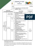 matriz do teste 5 matematicaa.pdf