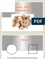Poliedros e solidos platonicos.pptx