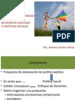 Copy of Garantía,Titularidad y Operacionalización de los Derechos (1).pptx