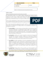 Plantilla protocolo individual unidad 1 psicologia.docx