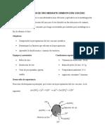235232510-Recuperacion-de-Oro-Mediante-Cementacion-Con-Zinc.docx