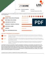 reporte lpa de responsabilidad social.pdf