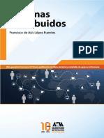 03_sistemas_distribuidos.pdf