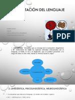 REHABILITACION_DEL_LENGUAJE.pdf