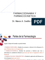 farmacocineticayfarmacodinamia-171216194022