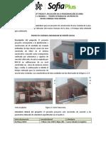 413325013-Actividad-Semana1-Curso-Project-SENA.docx
