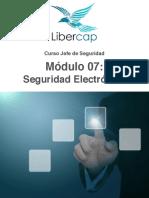 Módulo 7 Seguridad Electrónica1.pdf