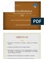 Tema 3 primera ley de la termodinámica.pdf