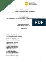 ACTIVIDAD N 2 CLOACAS.pdf