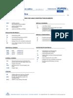 Construction_guide_line