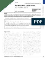 023-029.pdf