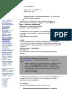 DPC en Ligne 7 Mai 2020