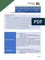 Involucro Parti Comuni Condominiali (1)