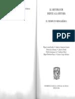 Donde_queda_el_pasado_Reflexiones_sobre.pdf