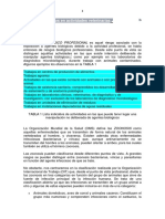 analisis-riesgo-veterinario-lab-peq-animales.pdf