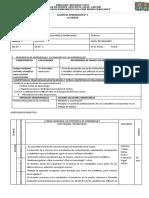 SESIÓN DE APRENDIZAJE Nº 1 OFICIAL.docx