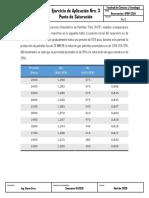 Ejercicio de Aplicación Nro. 3 - EBM General.pdf