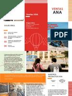 VIAJES_web_PDF