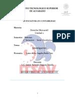 TAREA DE INVESTIGCION.docx
