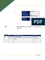 AB - SAP Integration Deferral and Accruals - ESP - v01_eng