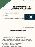 DR ARANCIBIA 1 DE 2 MATERIAL CHICLAYO 15-02-2019