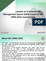 Awareness EMS_14K.pptx
