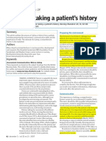 A guide to taking a patient's history.pdf